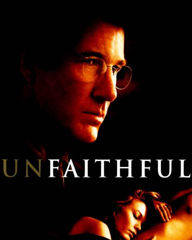 movies-like-unfaithful