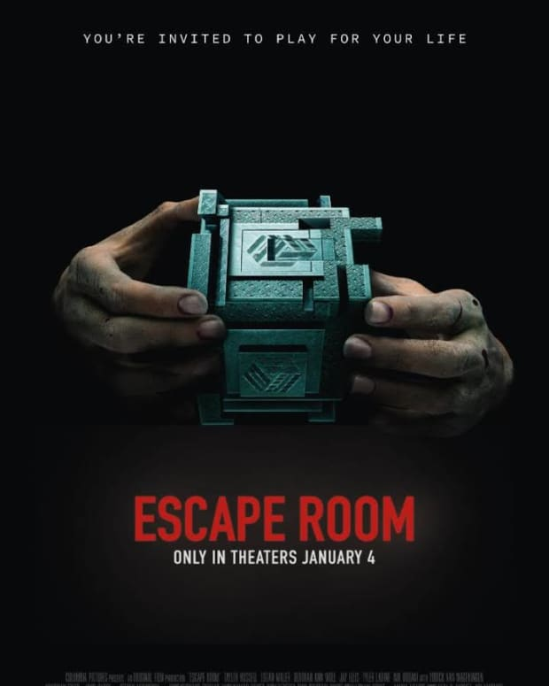movies-like-escape-room