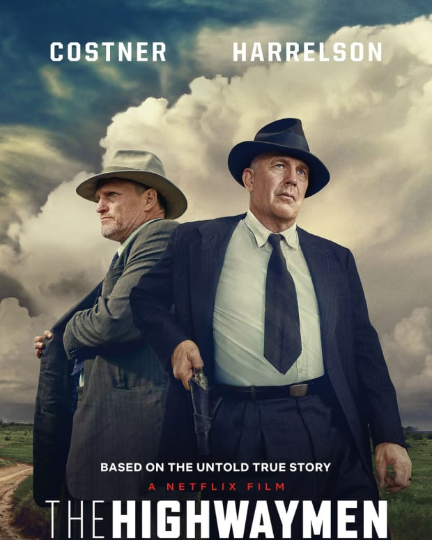 the-highwaymen-movie-review