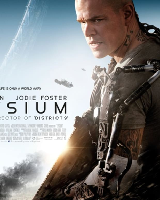 elysium-review-royce-proctor