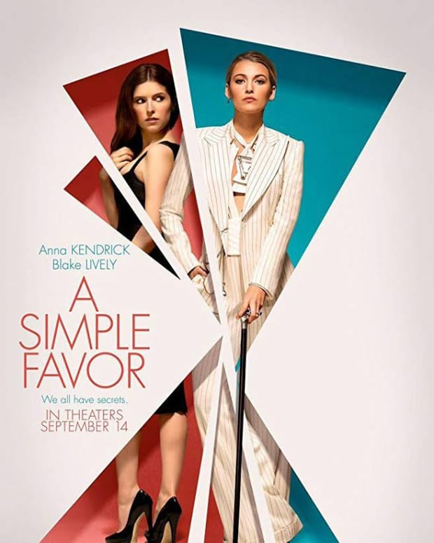 movies-like-a-simple-favor