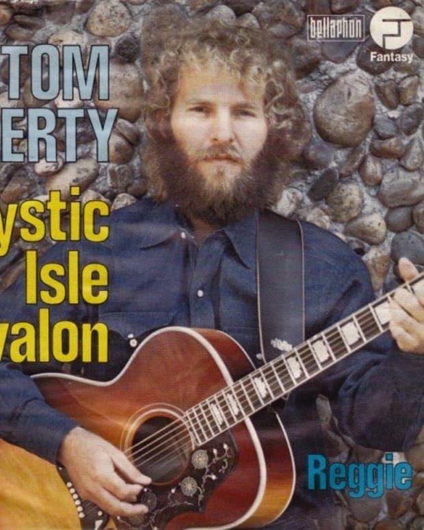 post-revival-part-2-tom-fogertys-adventures-in-music-1975-1988