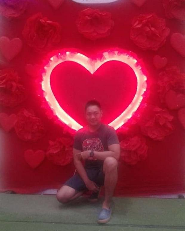 love-sex-loneliness-and-haikus