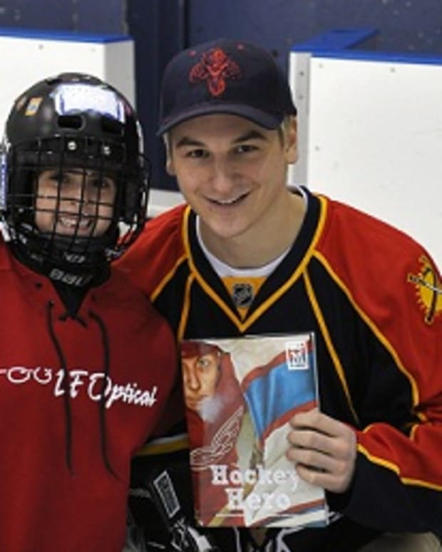 zach-hyman-successful-nhl-player-and-childrens-book-author