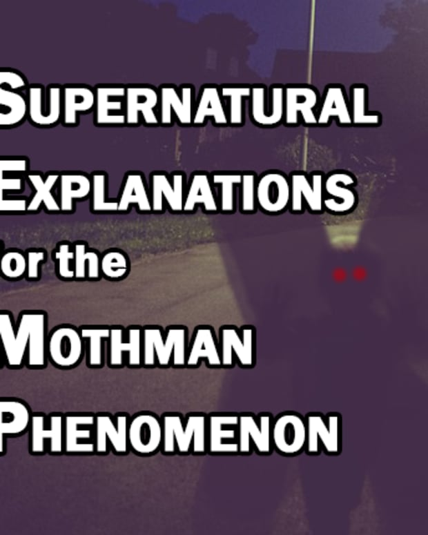 supernatural-explanations-for-the-mothman-phenomenon