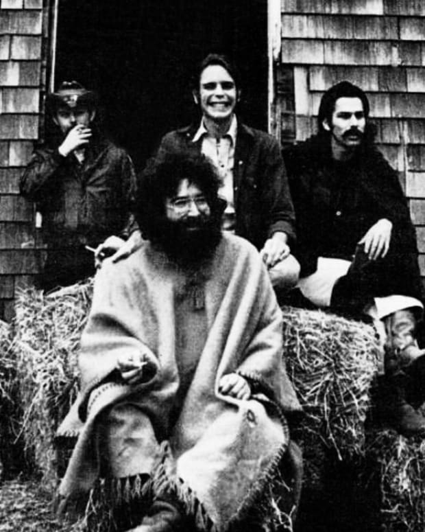 woodstock-performers-grateful-dead
