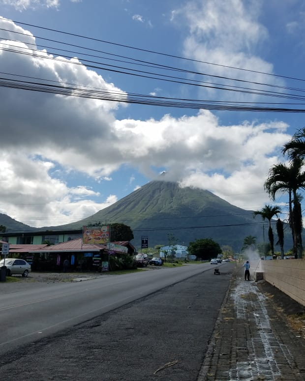costa-rica-adventure-exploring-arenal