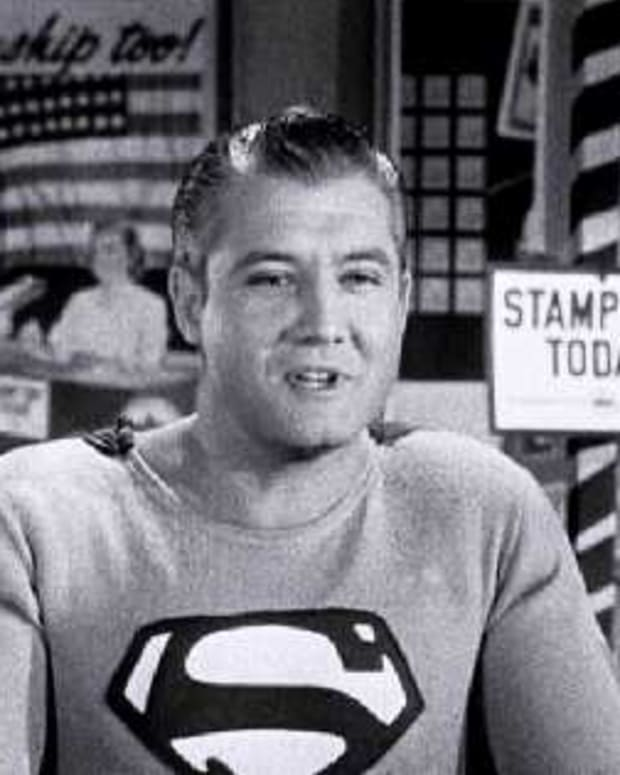 its-a-bird-its-a-plane-no-its-a-hub-about-superman-sort-of