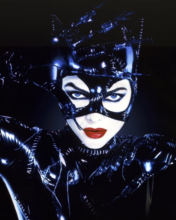 batman-returns-1992-michelle-pfeiffer-is-forever-my-favorite-cat-woman