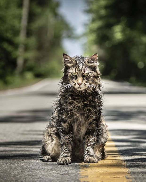 pet-sematary-2019-movie-review