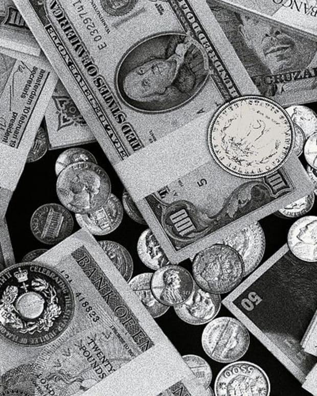 一课 - 金融识字素 - 对节俭 - 学校 - 学生