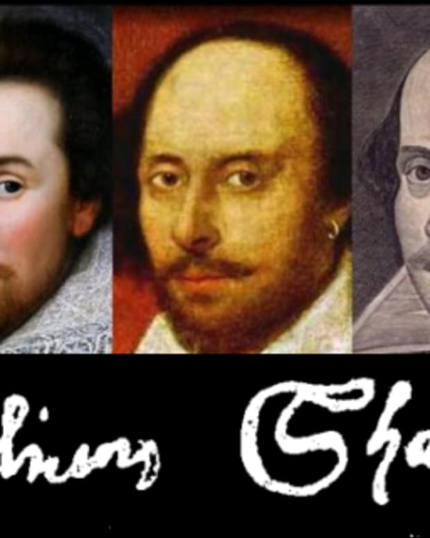 analysis-of-poem-sonnet-20-by-william-shakespeare