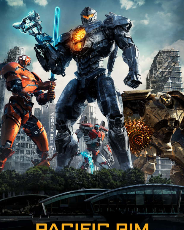 vault-movie-review-pacific-rim-uprising