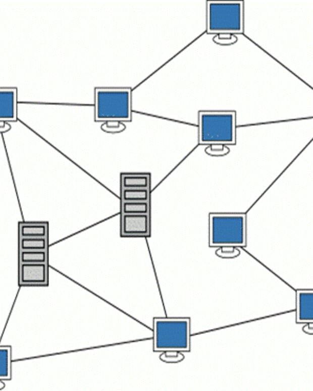 taking-back-the-internet-mesh-networks-are-more-reliable-and-lower-cost