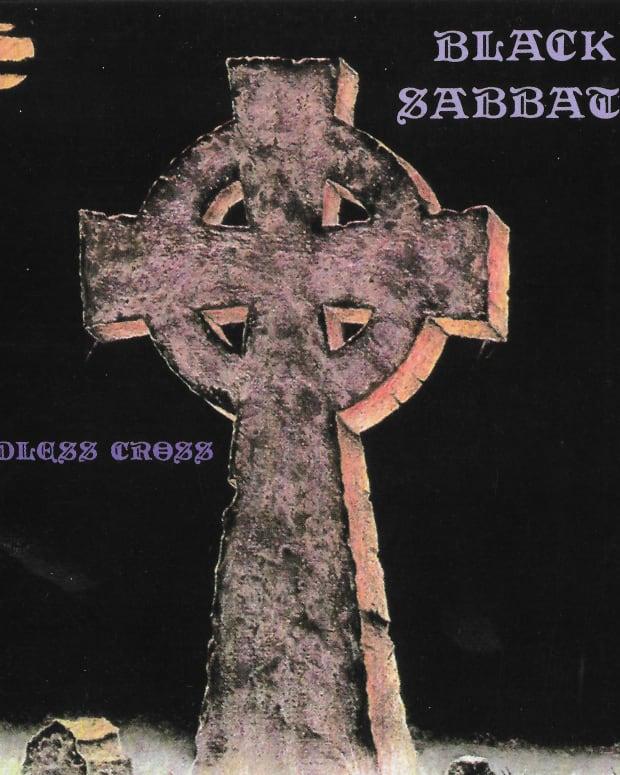 forgotten-hard-rock-albums-black-sabbath-headless-cross