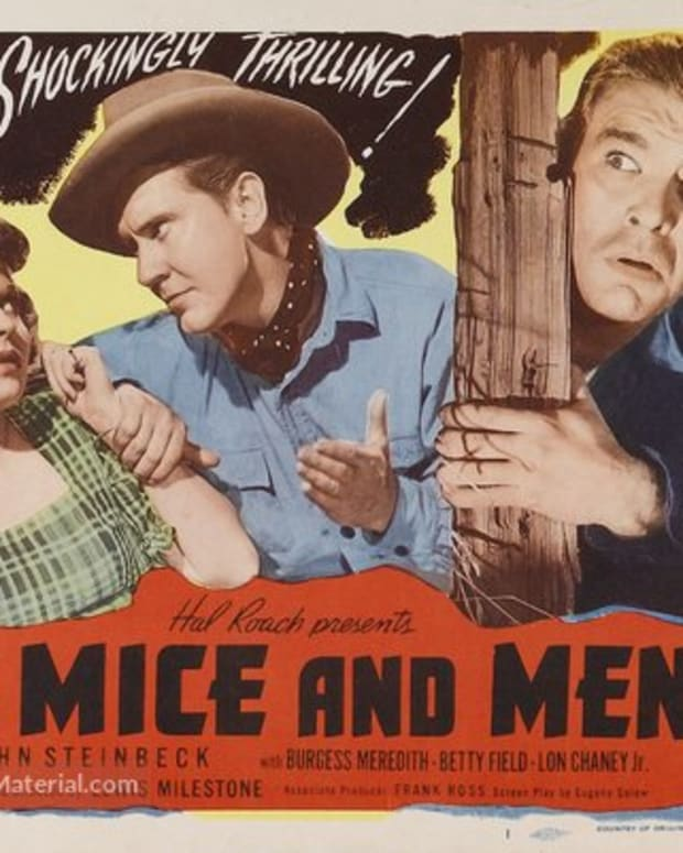 1939s-of-mice-and-men-is-a-timeless-classic