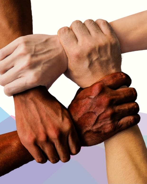 essay-on-unity-in-diversity