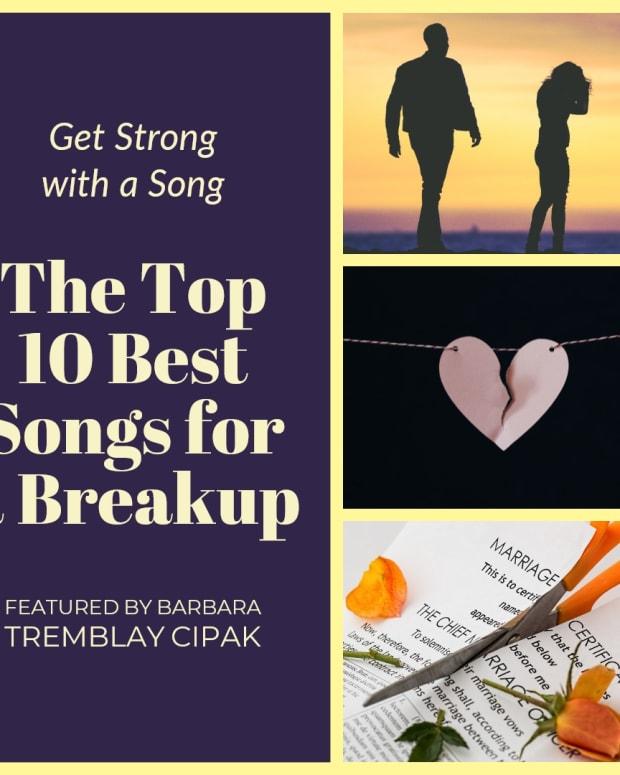 best-songs-for-a-breakup
