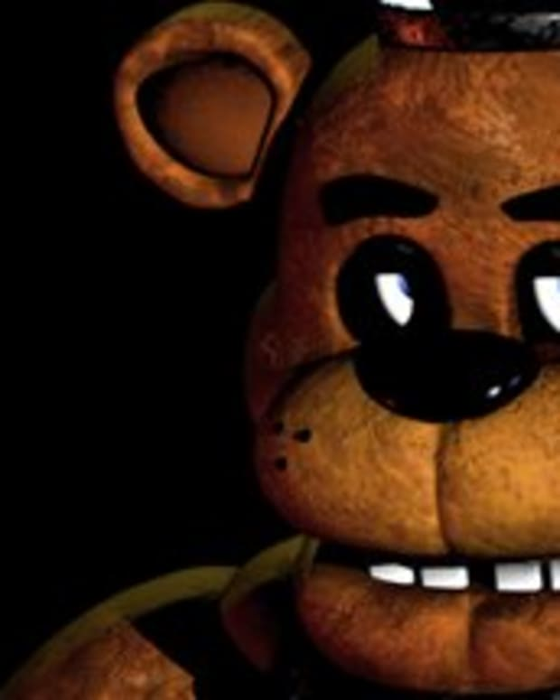five-nights-at-freddys-fanmade-songs