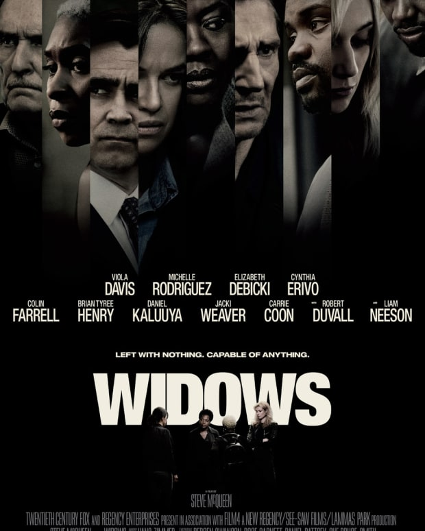 widows-movie-review