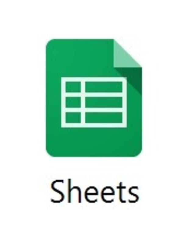 free-alternatives-to-create-microsoft-office-word-documents-excel-spreadsheets-and-powerpoint-presentations