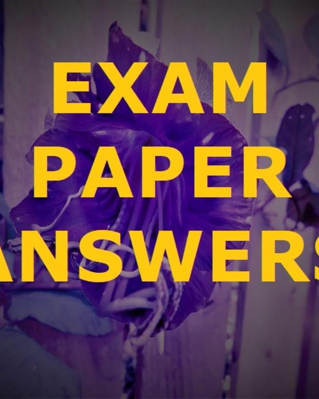 50-amusing-exam-paper-answers