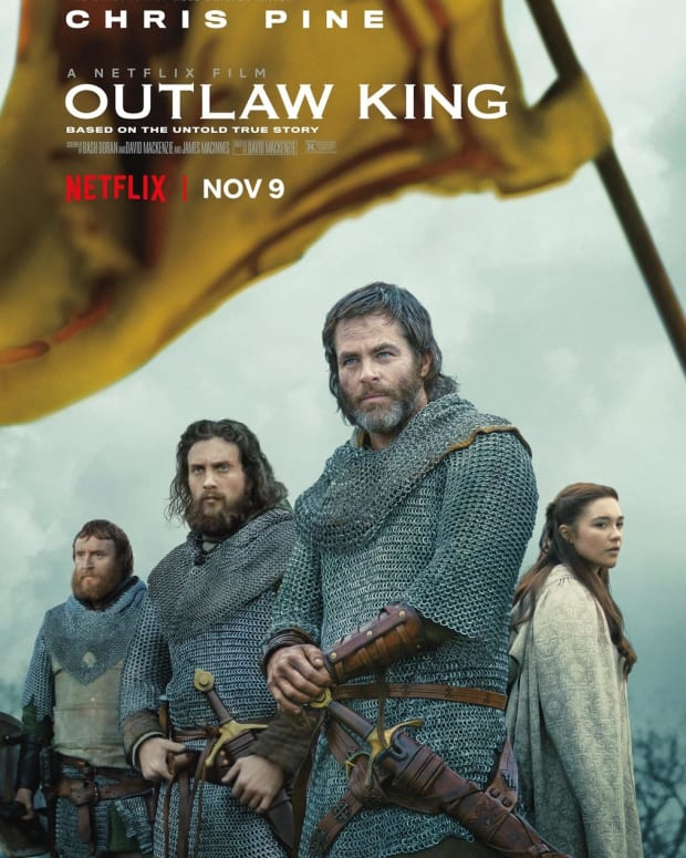 movie-review-outlaw-king