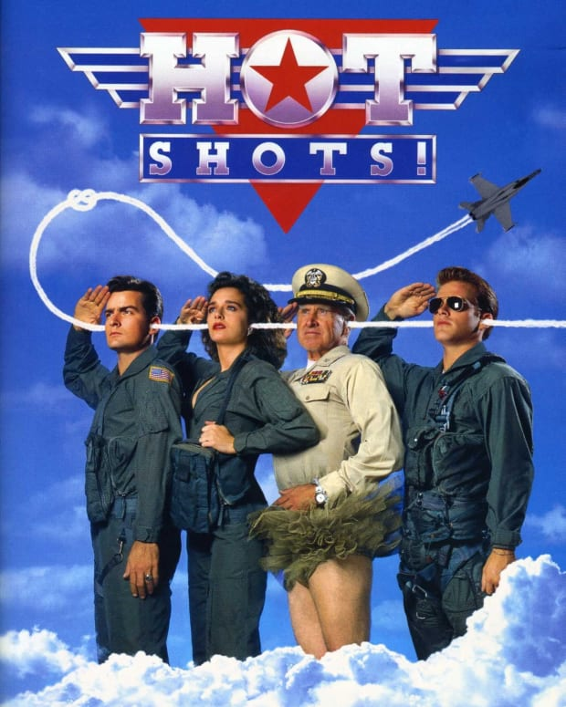 should-i-watch-hot-shots