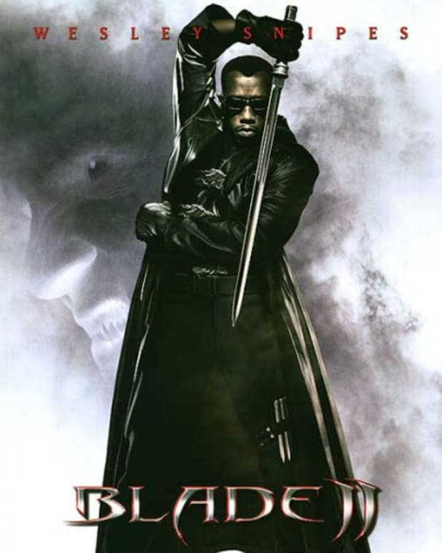 should-i-watch-blade-ii