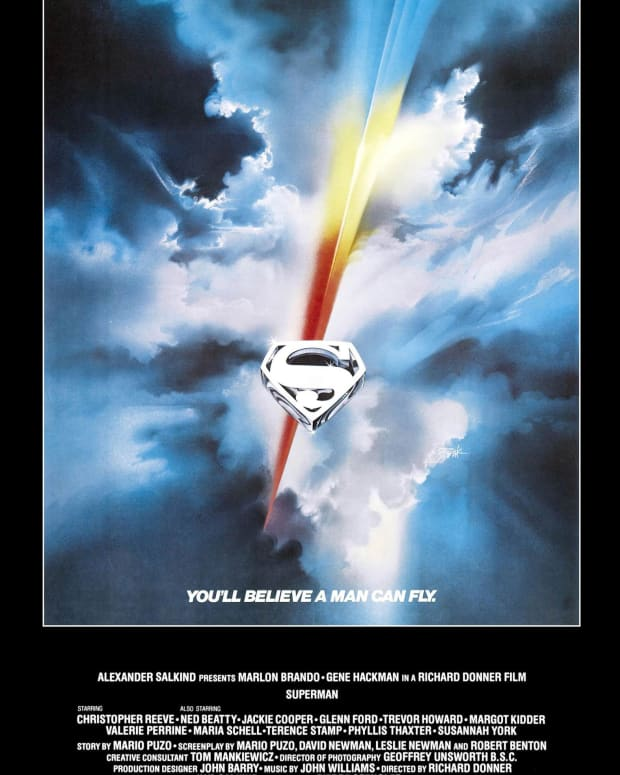 should-i-watch-superman-1978