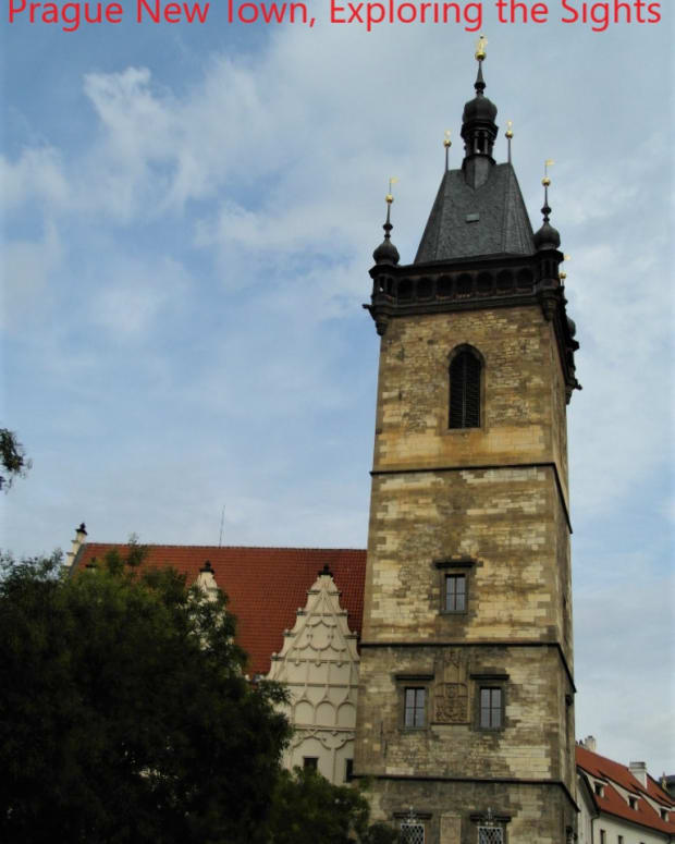 prague-new-town-exploring-the-sights