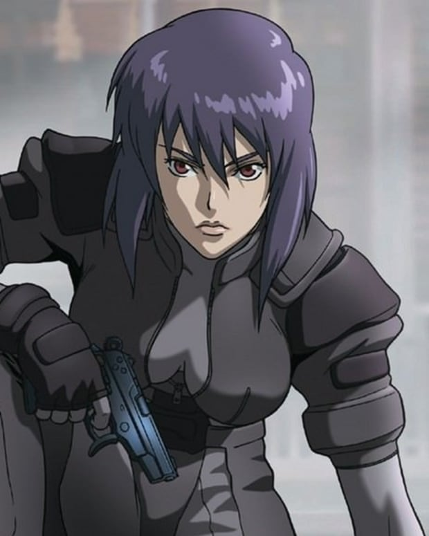 major-motoko-kusanagi-a-ghost-in-the-shell-character-analysis