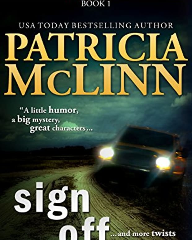 sign-off-by-patricia-mclinn-a-personal-review