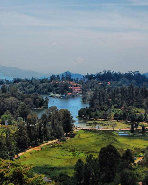 offbeat-things-to-do-in-kodaikanal
