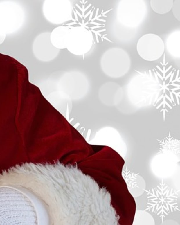 how-santa-claus-broke-up-my-marriage-a-short-christmas-story