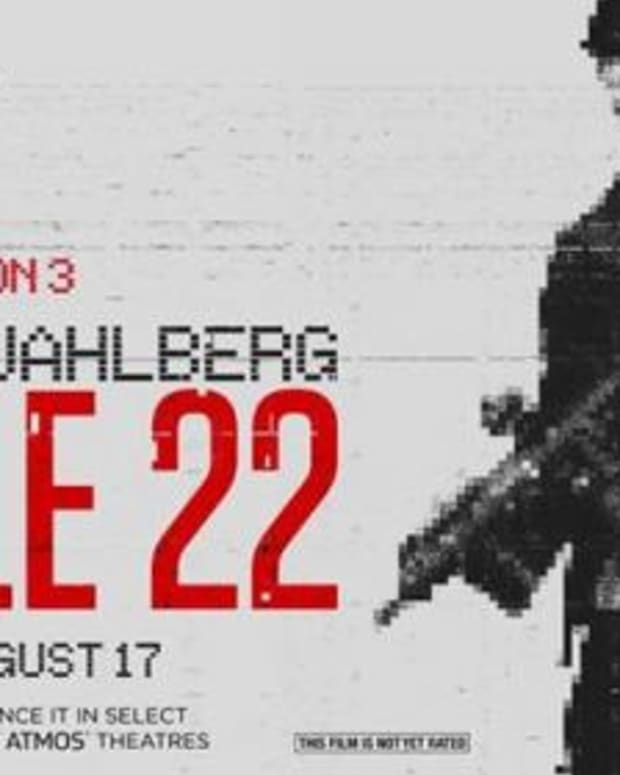 mile-22-2018-movie-review