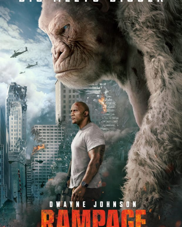 vault-movie-review-rampage