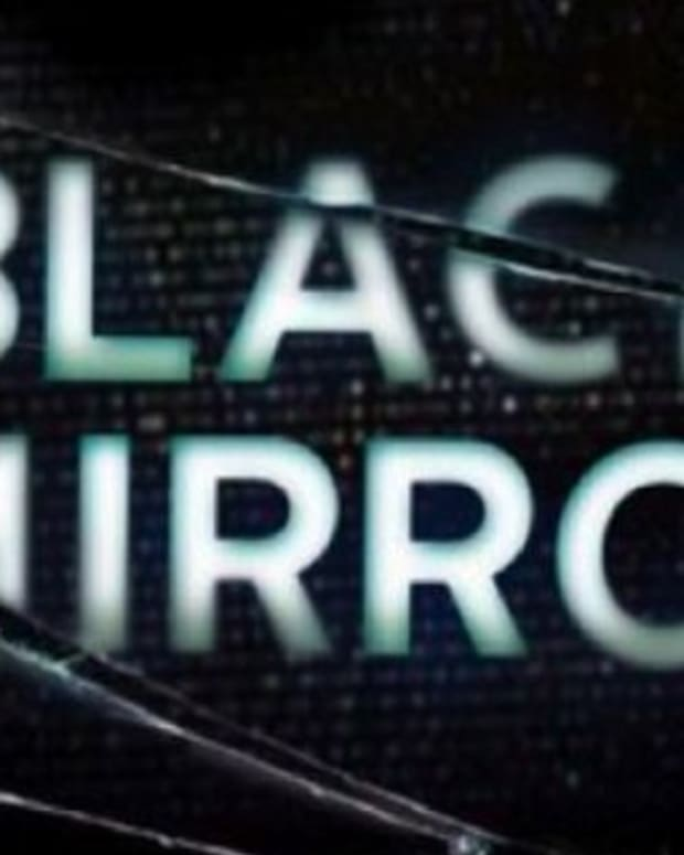 best-black-mirror-episodes