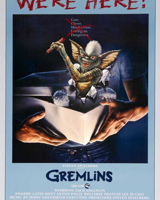 should-i-watch-gremlins