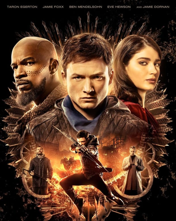 movie-review-robin-hood