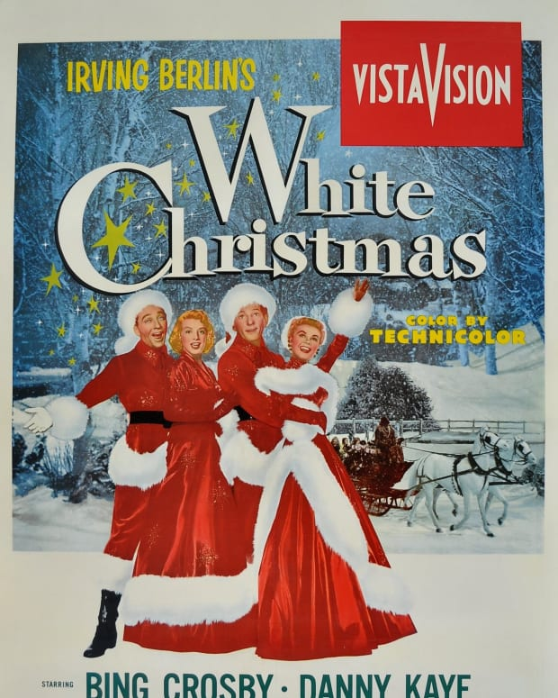 should-i-watch-white-christmas