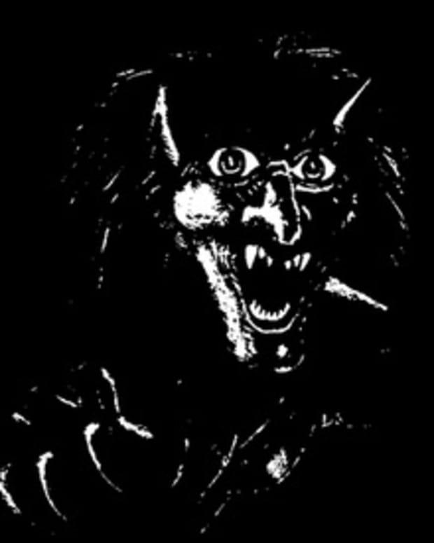 beware-the-hags