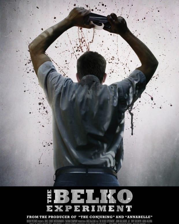 vault-movie-review-the-belko-experiment