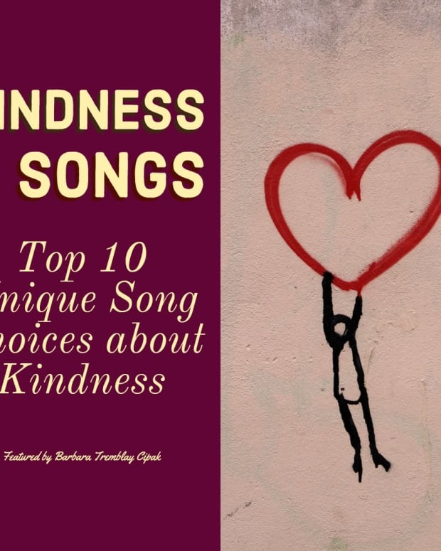 songs-about-kindness