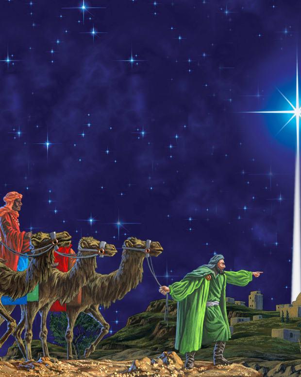 the-spirit-of-christmas-time