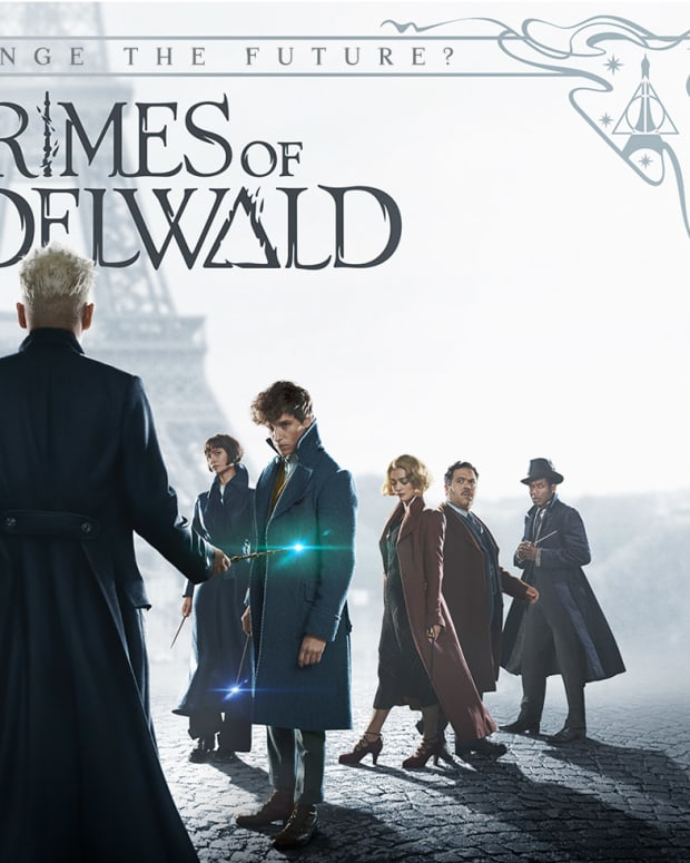 fantastic-beasts-the-crimes-of-grindlewald-2018-movie-review