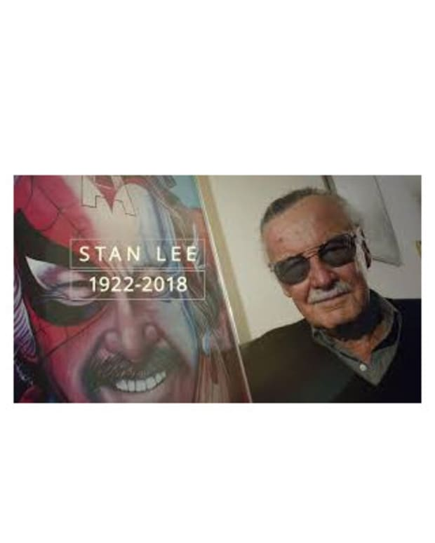 the-carriage-driver-4-the-marvel-stan-lee