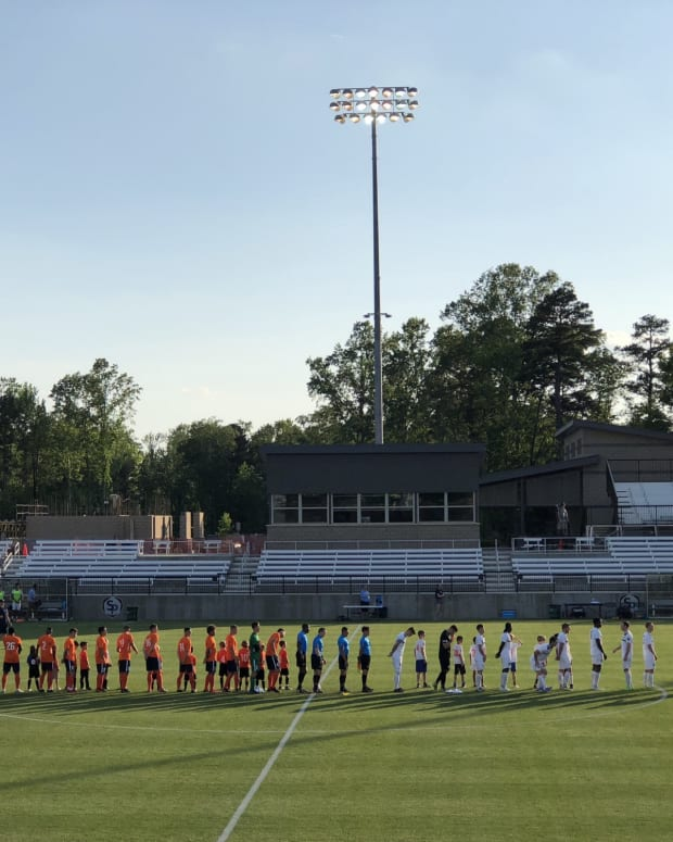 the-ever-changing-professional-soccer-landscape-in-the-united-states
