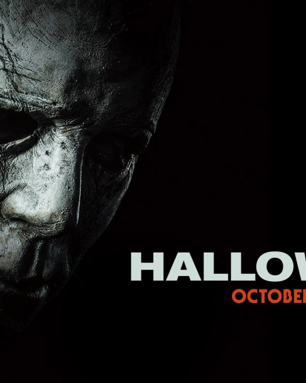 halloween-2018-review-royce-proctor