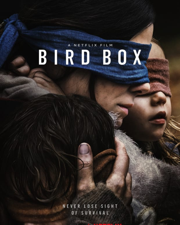 bird-box-film-review